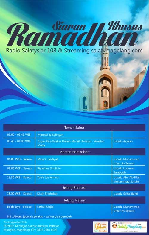 siaran-khusus-ramadhan