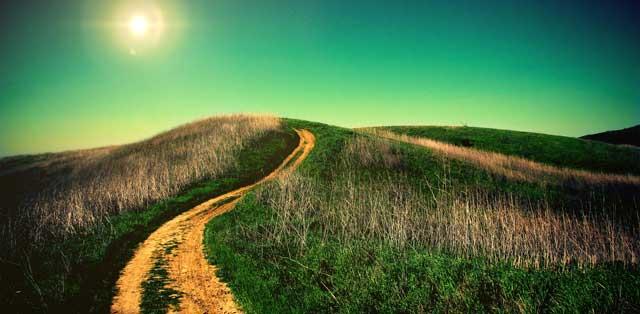 Keutamaan Mengikuti Jalan Salafush Shalih (Khutbah Jumat)