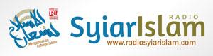 logo-SalafySiar-panjang-FIN
