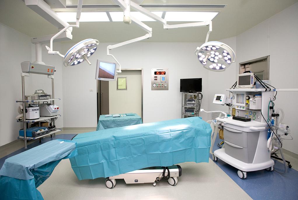 ruangan-operasi
