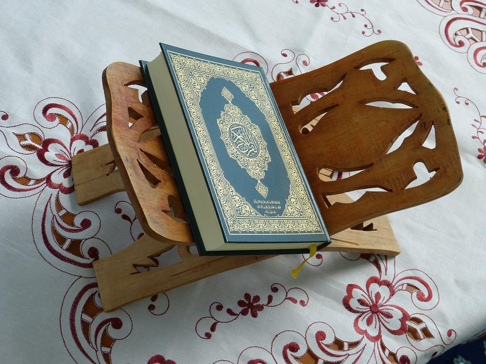 Pentingnya Tarbiyah Anak di Usia Emas (Audio)