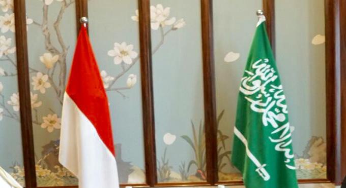 61 Tahun Kerja Sama Indonesia dan Kerajaan Arab Saudi