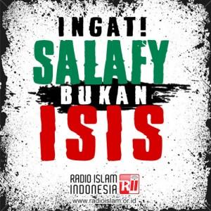 salafy-bukan-isis