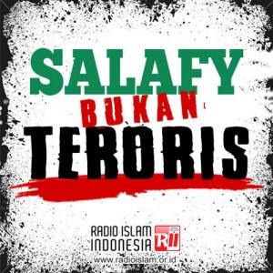 salafy-bukan-teroris